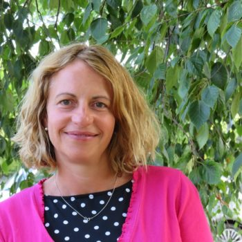 Sharon Venning