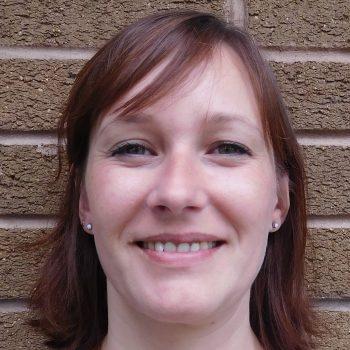 Briony Enright