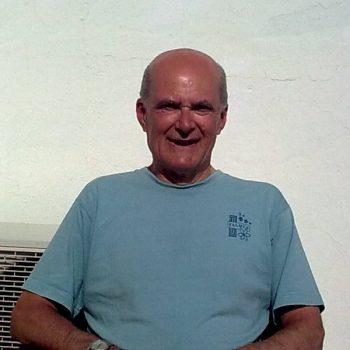 Nicholas P. Biggs