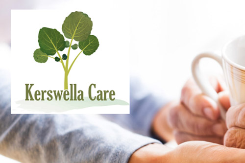 kerswella support link