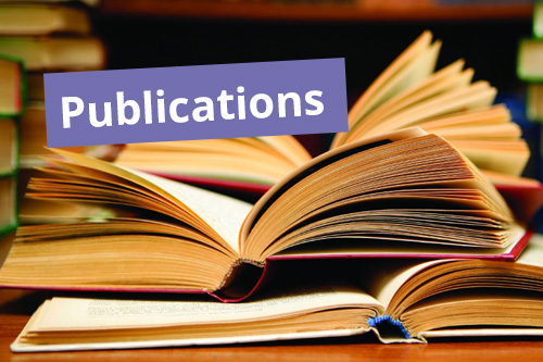 publications link