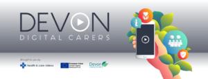 Devon Digital Carers