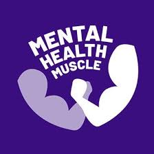 Mental Health Muscle